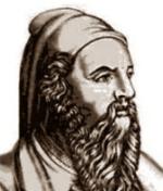 Эмпедокл Акрагантский - афоризмы, цитаты, высказывания, фразы
