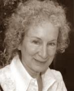 Этвуд Маргарет - афоризмы, цитаты, высказывания, фразы