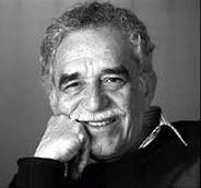 Гарсиа Маркес - афоризмы, цитаты, высказывания, фразы
