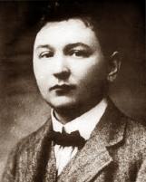 Гашек Ярослав - афоризмы, цитаты, высказывания, фразы