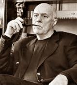 Говорухин Станислав - афоризмы, цитаты, высказывания, фразы