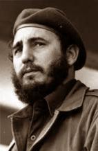 Кастро Фидель - афоризмы, цитаты, высказывания, фразы
