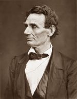 Линкольн Авраам - афоризмы, цитаты, высказывания, фразы