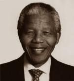 Мандела Нельсон - афоризмы, цитаты, высказывания, фразы
