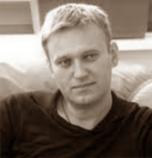 Навальный Алексей - афоризмы, цитаты, высказывания, фразы