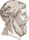 Питтак - афоризмы, цитаты, высказывания, фразы
