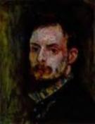 Афоризмы, цитаты, высказывания, фразы -Ренуар Пьер Огюст