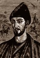 Руставели Шота - афоризмы, цитаты, высказывания, фразы
