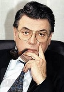 Ширвиндт Александр Анатольевич - цитаты, афоризмы, высказывания, фразы