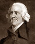 Смит Адам - афоризмы, цитаты, высказывания, фразы