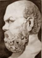 Афоризмы, цитаты, высказывания, фразы - Сократ