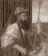 Афоризмы, цитаты, высказывания, фразы -Соломон