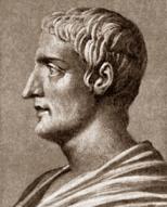 Тацит Публий Корнелий - афоризмы, цитаты, высказывания, фразы
