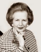 Тэтчер Маргарет - афоризмы, цитаты, высказывания, фразы