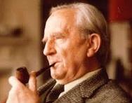 Толкин Джон - цитаты, афоризмы, высказывания, фразы