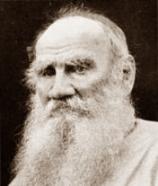 Толстой Лев Николаевич - афоризмы, цитаты, высказывания, фразы