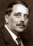 Уэллс Герберт - афоризмы, цитаты, высказывания, фразы