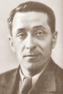 Зощенко Михаил - афоризмы, цитаты, высказывания, фразы