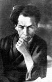 Рюноскэ Акутагава - цитаты, афоризмы, высказывания, фразы