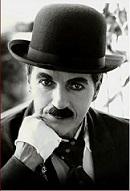 Чарли Чаплин - цитаты, афоризмы, высказывания, фразы