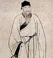 Ян Чжу - цитаты, афоризмы, высказывания, фразы