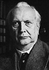 Ясперс Карл Теодор - цитаты, афоризмы, высказывания, фразы
