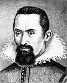 Иоганн Кеплер - цитаты, афоризмы, высказывания, фразы