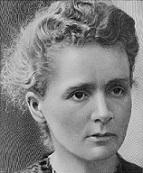 Мария Склодовская-Кюри - цитаты, афоризмы, высказывания, фразы