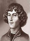 Коперник Николай - цитаты, афоризмы, высказывания, фразы