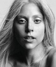 Леди Гага - цитаты, афоризмы, высказывания, фразы