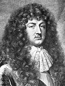 Людовик XIV - цитаты, афоризмы, высказывания, фразы