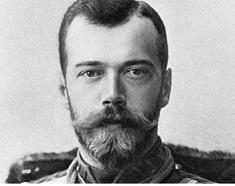 Николай II - цитаты, афоризмы, высказывания, фразы