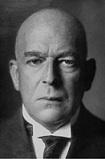 Шпенглер Освальд - цитаты, афоризмы, высказывания, фразы