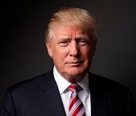 Дональд Трамп - цитаты, афоризмы, высказывания, фразы